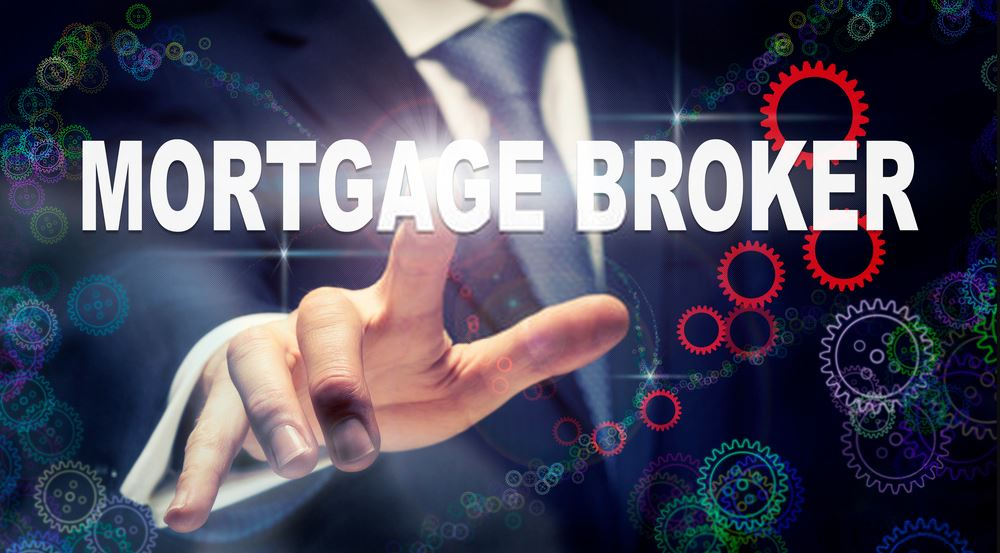 Tips to choose best mortgage broker